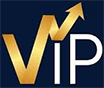Forex VIP bonuses or premium services are provided to clients under the VIP status.